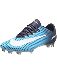Nike Men's Mercurial Vapor Xi FG Football Boots