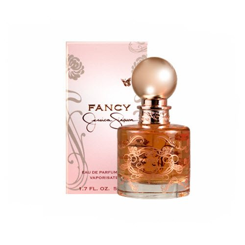 jessica-simpson-fancy-eau-de-parfum-50-ml-woman