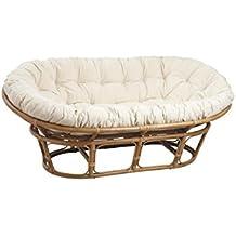 papasan chair. Black Bedroom Furniture Sets. Home Design Ideas