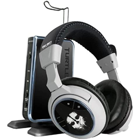 PS3 - Headset