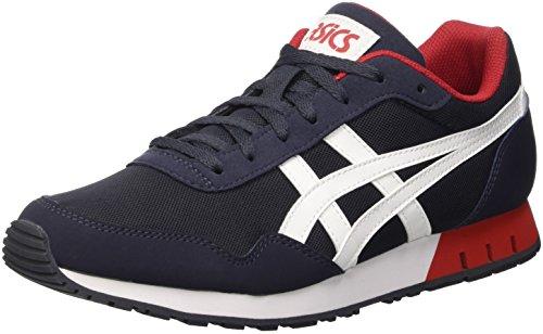 asics-curreo-scarpe-da-ginnastica-uomo-blu-india-ink-white-42-eu
