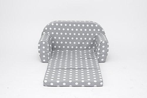 Canapé pour enfant Lit pour enfant Chaise pour enfant Canapé Lit pour enfant
