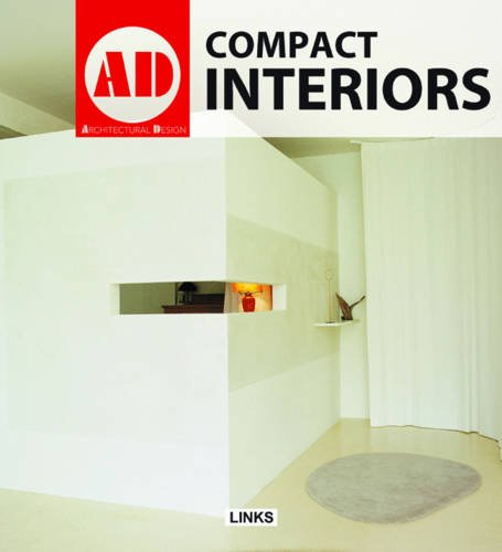 Compact Interiors par Carles Broto