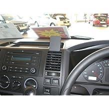 Brodit ProClip - Kit de coche para Volkswagen T5 Transporter/Pickup 03-09 (