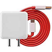 Syncwire Charger for ONEPLUS NORD 8/8PRO/7t / 7t pro / 7/7 pro / 6 / 6t / 5t / 5 / 3t / 3, USB 3.1 Type c Fast Dash…