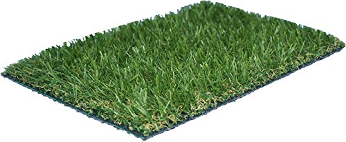 windsor-25mm-pile-height-artificial-grass-quality-eu-manufactured-2m-4m-widths-choose-length-high-de