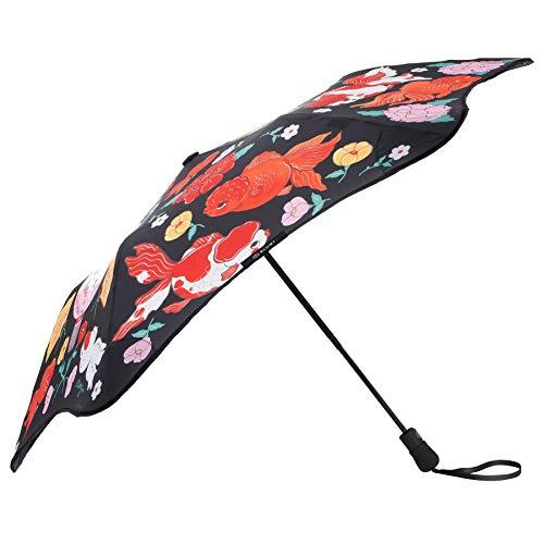Blunt Umbrellas 2019 - Paraguas talla única