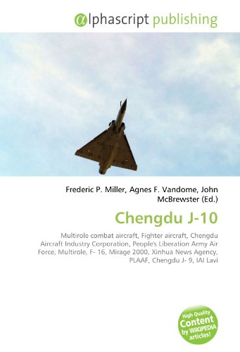 chengdu-j-10-multirole-combat-aircraft-fighter-aircraft-chengdu-aircraft-industry-corporation-people