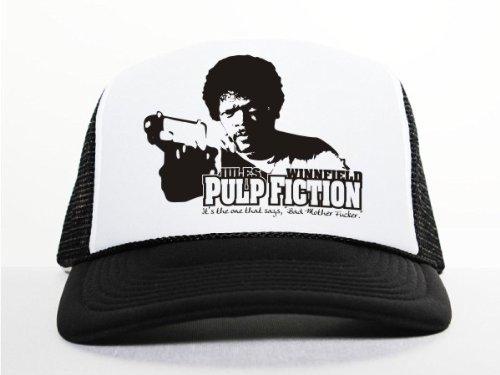 m74-mutze-pulp-fiction-jules-winfield-quentin-tarantino-kultfilm-trucker-mesh-cap-schwarz