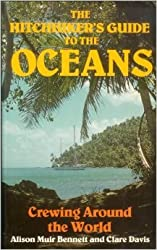 The Hitchhiker's Guide to the Oceans: Crewing Around the World