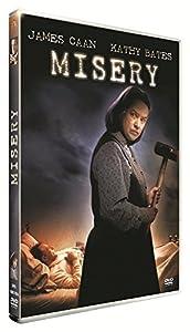 vignette de 'Misery (Rob Reiner)'