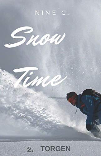 SNOW TIME: TORGEN