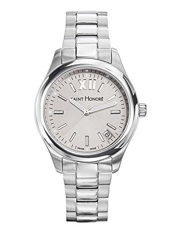Saint Honoré Women's Watch 7611451LGIN