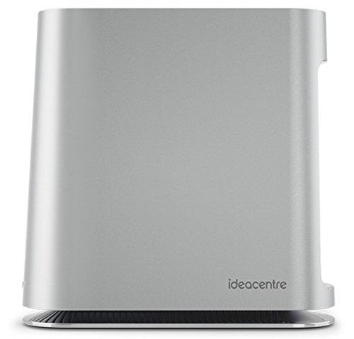ideacentre 620S-03IKL Mini PC i5-7400T 8GB 2TB 16GB Optane GTX1050Ti W10