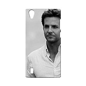 G-STAR Designer Printed Back case cover for VIVO Y15 / Y15S - G1206