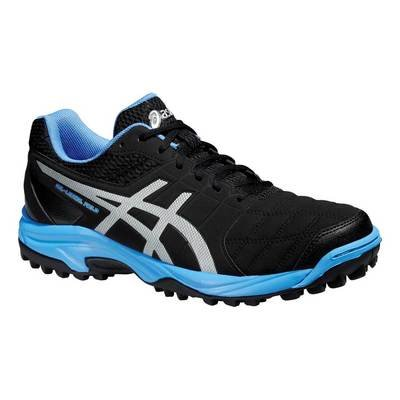Asics Gel-Lethal Field 2 Women's Hockey Schuh - AW15 - 39 (Lethal Schuh)
