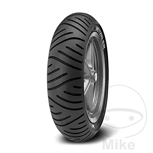 Metzeler Me 7 Teen pneus 120/70-12 51L TL