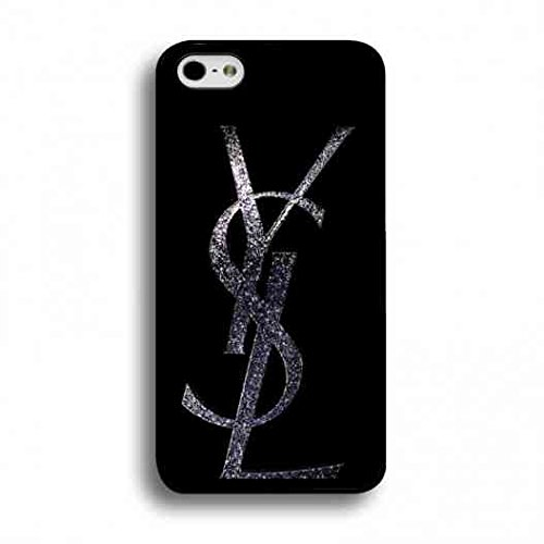 small-printing-logo-of-ysl-logo-phone-coqueysl-cover-coque-for-iphone-6-iphone-6s47inchiphone-6-ipho