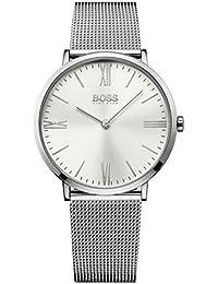 Reloj para hombre Hugo Boss 1513459.