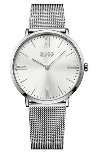 Hugo BOSS Herren-Armbanduhr 1513459