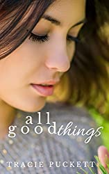 All Good Things (Webster Grove Book 5) (English Edition)