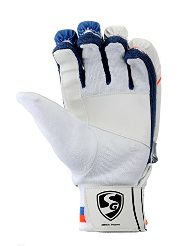 SG-Ecolite-RH-Batting-Gloves-Youth-Color-May-Vary