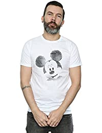 c7ed86615 Amazon.es  Mickey Mouse - Camisetas   Camisetas
