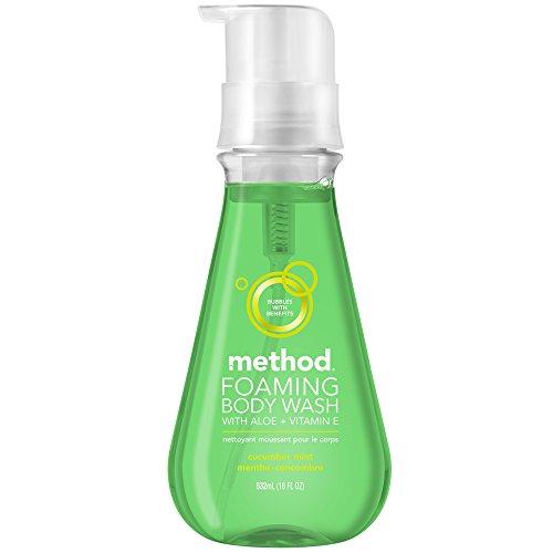 method-foaming-body-wash-cucumber-mint-by-method