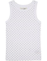 Sense Organics Dana Unterhemd Für Mädchen - camiseta sin mangas Niños