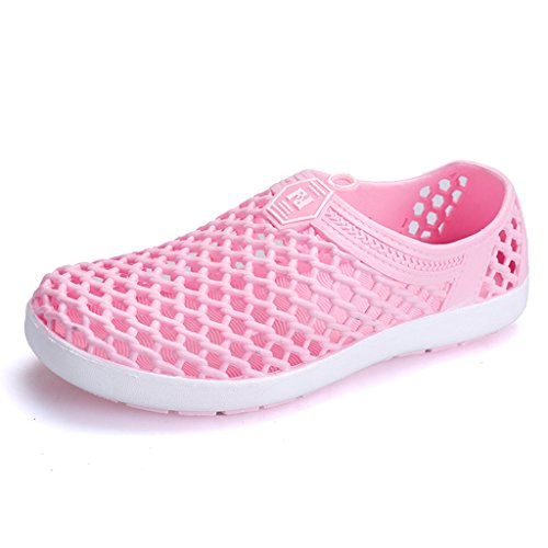 eagsounir-aqua-chaussures-nautiques-de-sport-aquatique-randonnee-et-de-plage-water-shoes-respirante-