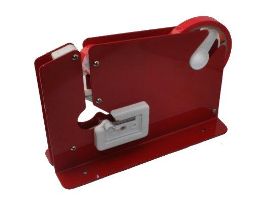 sellador-rojo-de-bolsas-6-rollos-de-cinta-para-fruta-vegetales-y-pan-bag-neck-sealer-red