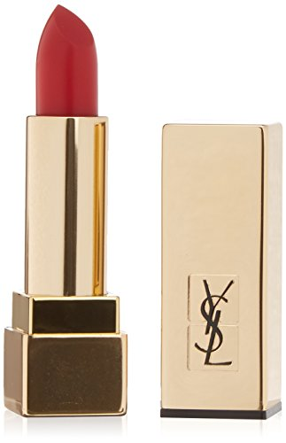 yves-saint-laurent-pur-couture-the-mats-number-203-rouge-rock-10-g