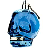 Police To Be Eau De Toilette Spray - 125ml/4.2oz