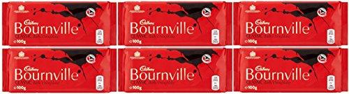 x6-cadbury-bournville-classic-dark-chocolate-easter-bar-100g