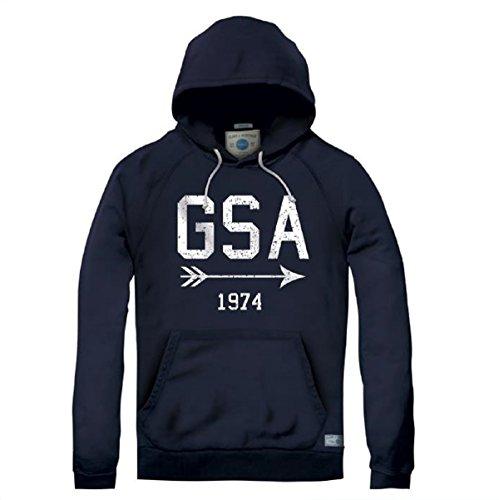 gsa-jungen-basics-baumwolle-hoodie-tinte-grosse-10