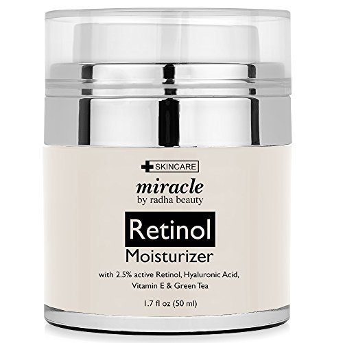 retinol-moisturizer-cream-for-face-17-oz-with-25-retinol-hyaluronic-acid-and-jojoba-oil-best-night-a
