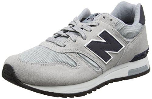 new-balance-herren-modern-classics-sneakers-mehrfarbig-light-grey-navy-43-eu