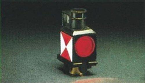 Märklin - Decoración para modelismo ferroviario G