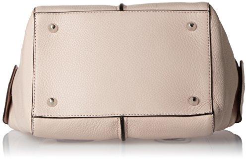 kennel und schmenger Taschen, sac à main Pink (Rosa)