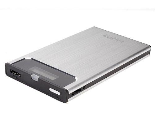 zalman-zm-ve350-disque-dur-sata-3-25-argent