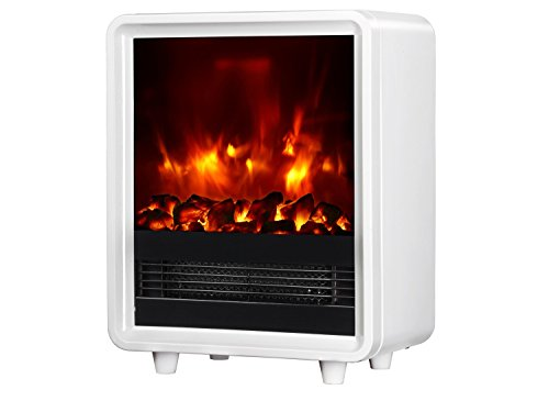 crown-flame-ef63b-de-w-color-blanco-12-pulgadas-portatil-mini-de-chimenea-de-calefaccion-ecologico-e
