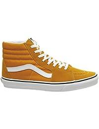 Suchergebnis auf für: Vans Orange Sport