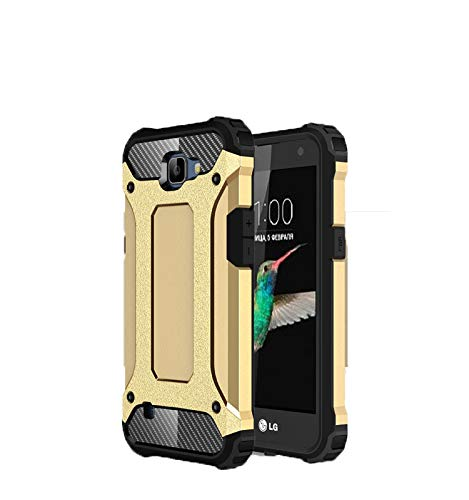 Cover E Custodie Apple Iphone 7 & 8 Plus Casi Di Telefono Etui It Trasparente 3190c