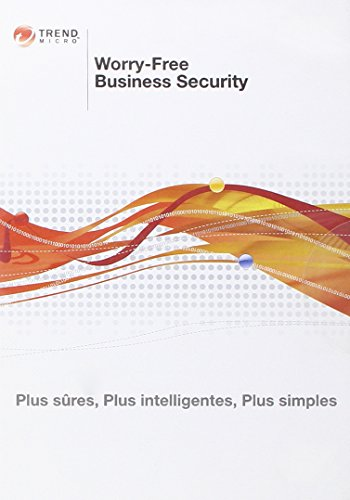 trend-micro-worry-free-business-security-60-seguridad-y-antivirus-caja-5-usuarios-300-mb-256-mb-inte
