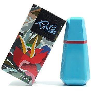 Cacharel Eau De Parfum Spray, 50 ml