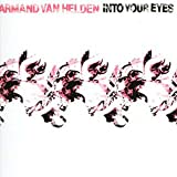Into Your Eyes (Remixes)