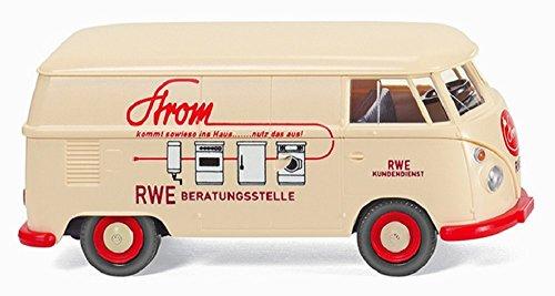 h0-wi-vw-t1-kastenwagen-rwe