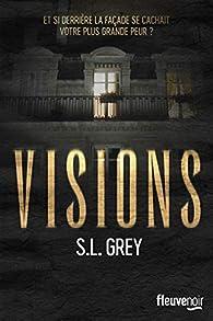 Visions par Grey