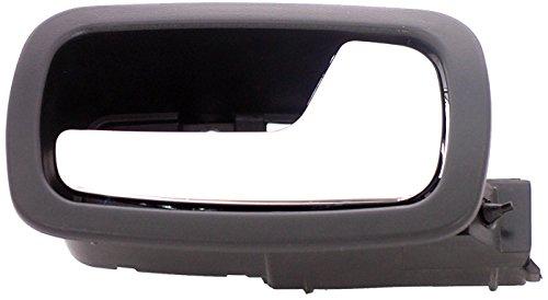 dorman-81891-chevrolet-cobalt-front-passenger-side-replacement-interior-door-handle-by-dorman