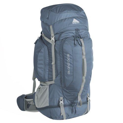 kelty-rucksack-redcloud-interne-rahmen-macuto-de-senderismo-color-azul-talla-79-x-44-x-11-cm